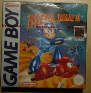 FULLSET GB, je vais lâcher mes sources - 598 jeux au 2-6-2013 Mega-m10
