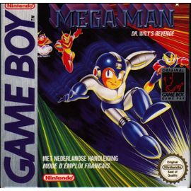 FULLSET GB, je vais lâcher mes sources - 598 jeux au 2-6-2013 Megama10