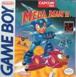 FULLSET GB, je vais lâcher mes sources - 598 jeux au 2-6-2013 Megama11