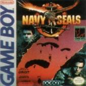 FULLSET GB, je vais lâcher mes sources - 598 jeux au 2-6-2013 Navy-s10