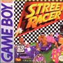 FULLSET GB, je vais lâcher mes sources - 598 jeux au 2-6-2013 Street10
