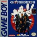 FULLSET GB, je vais lâcher mes sources - 598 jeux au 2-6-2013 Ghostb10