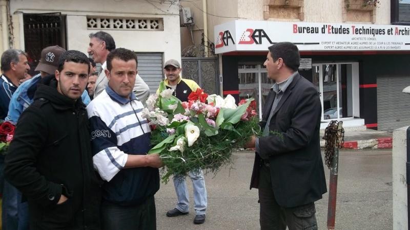Recueillement sur la tombe de Saidi Akli le 29 avril 2013  115