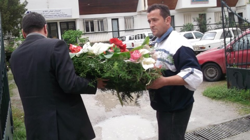 Recueillement sur la tombe de Saidi Akli le 29 avril 2013  117
