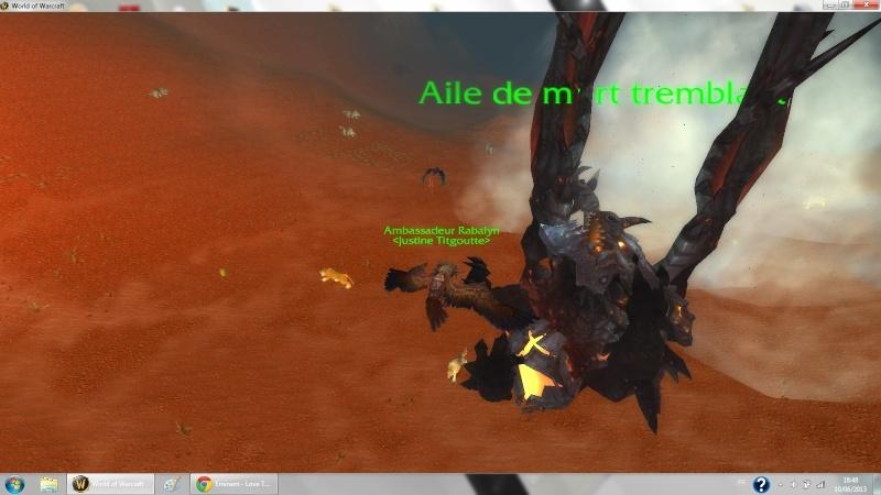 Les bugs ^^ - Page 2 Aile_d12