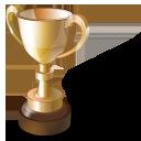 Trophée Concours ! - Page 2 Or-tro10