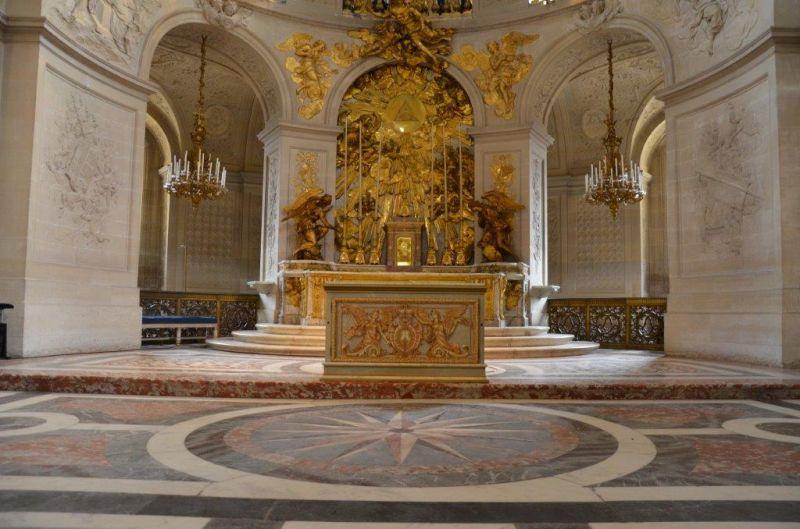 Orgues du facteur Blumenroeder pour le château de Versailles Big_5612