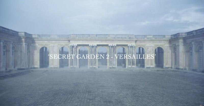 Dior et Versailles Captur41