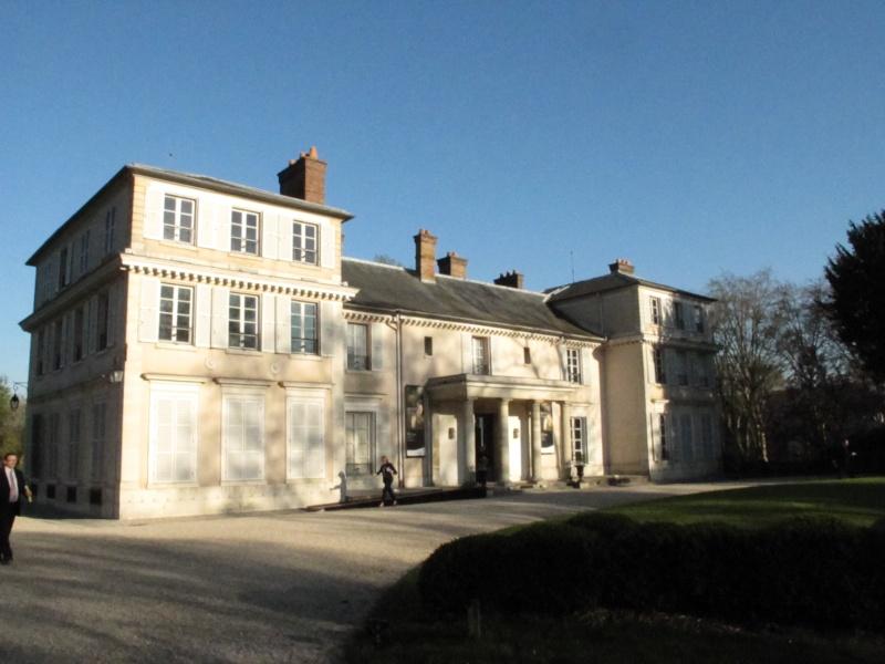 Exposition Mme Elisabeth à Montreuil - Page 2 Img_3312