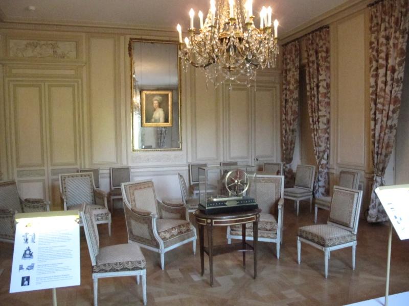 Exposition Mme Elisabeth à Montreuil - Page 2 Img_3315