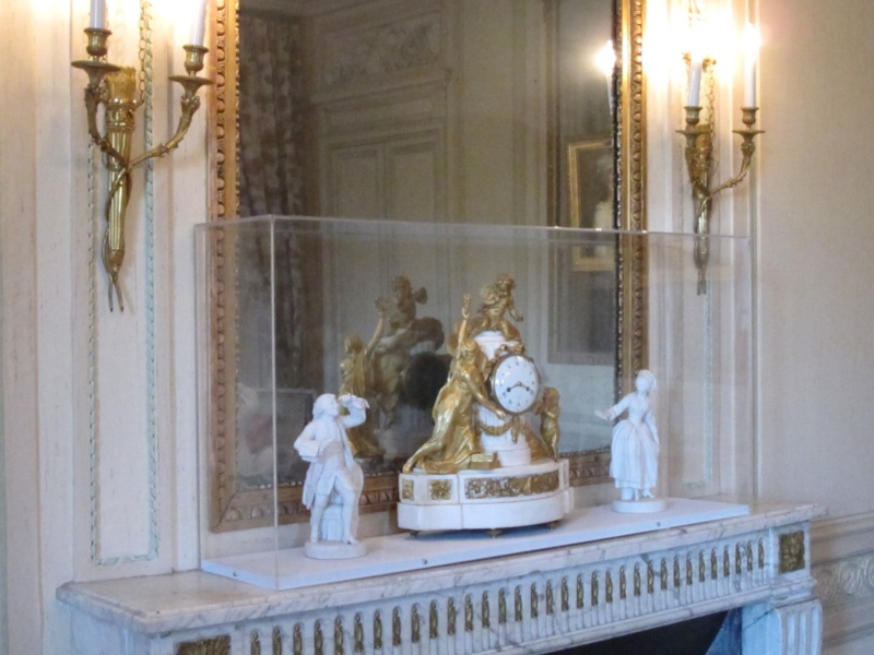 Exposition Mme Elisabeth à Montreuil - Page 2 Img_3318
