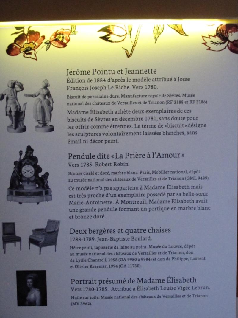 Exposition Mme Elisabeth à Montreuil - Page 2 Img_3319