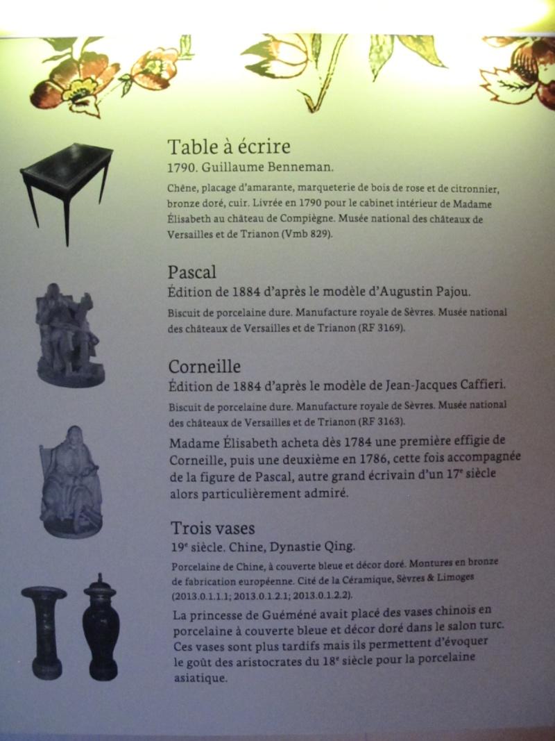 Exposition Mme Elisabeth à Montreuil - Page 2 Img_3327
