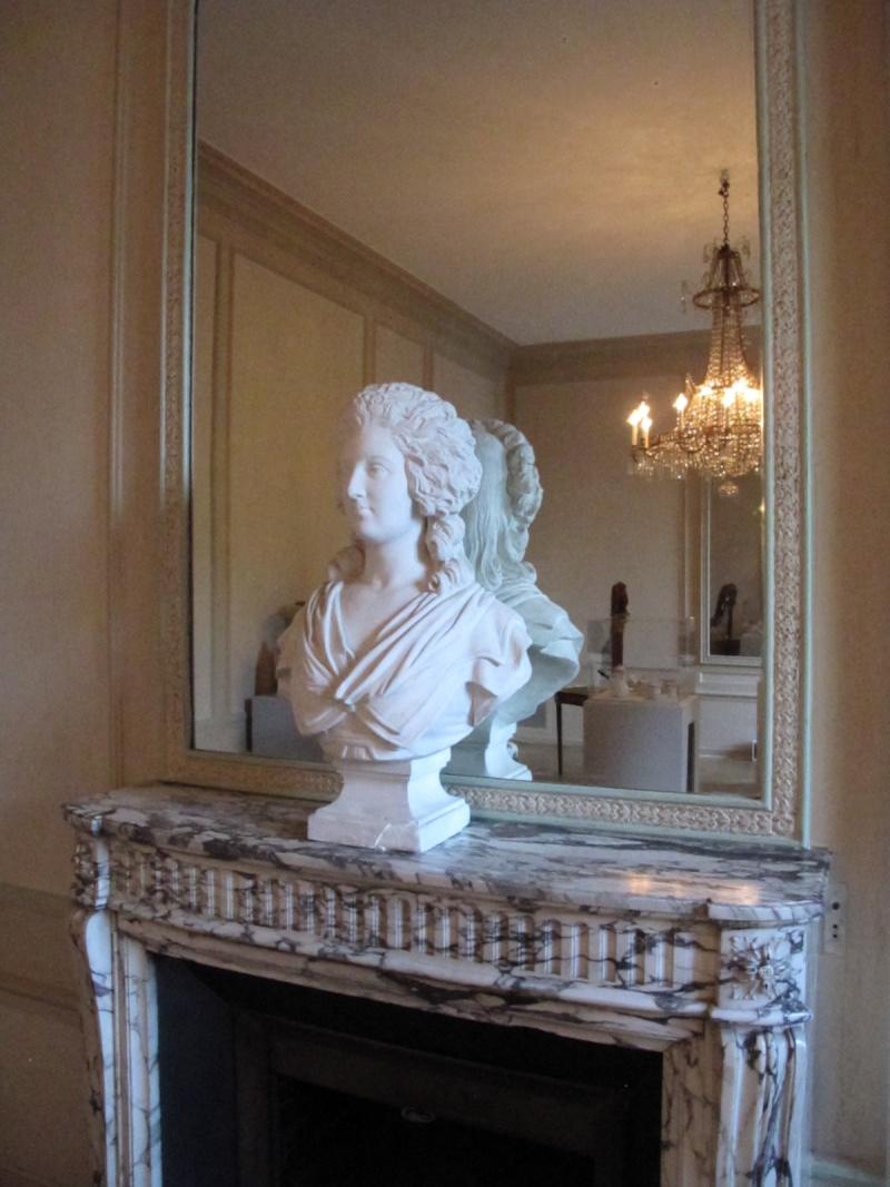 Exposition Mme Elisabeth à Montreuil - Page 2 Img_3328