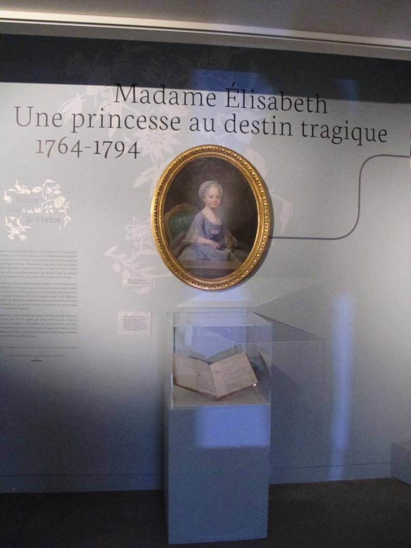 Exposition Mme Elisabeth à Montreuil - Page 2 Img_3342