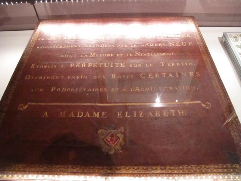 Exposition Mme Elisabeth à Montreuil - Page 2 Img_3347