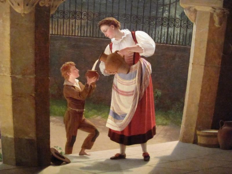 Exposition Mme Elisabeth à Montreuil - Page 2 Img_3349