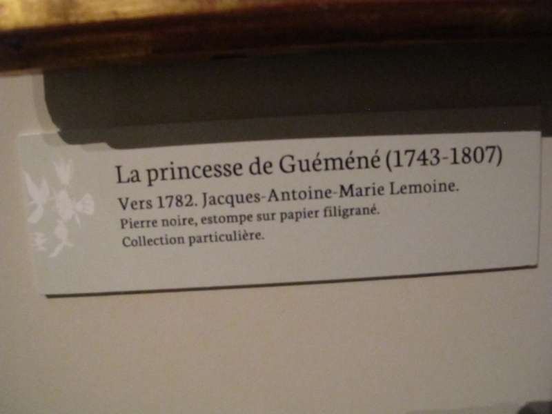 Exposition Mme Elisabeth à Montreuil - Page 2 Img_3353