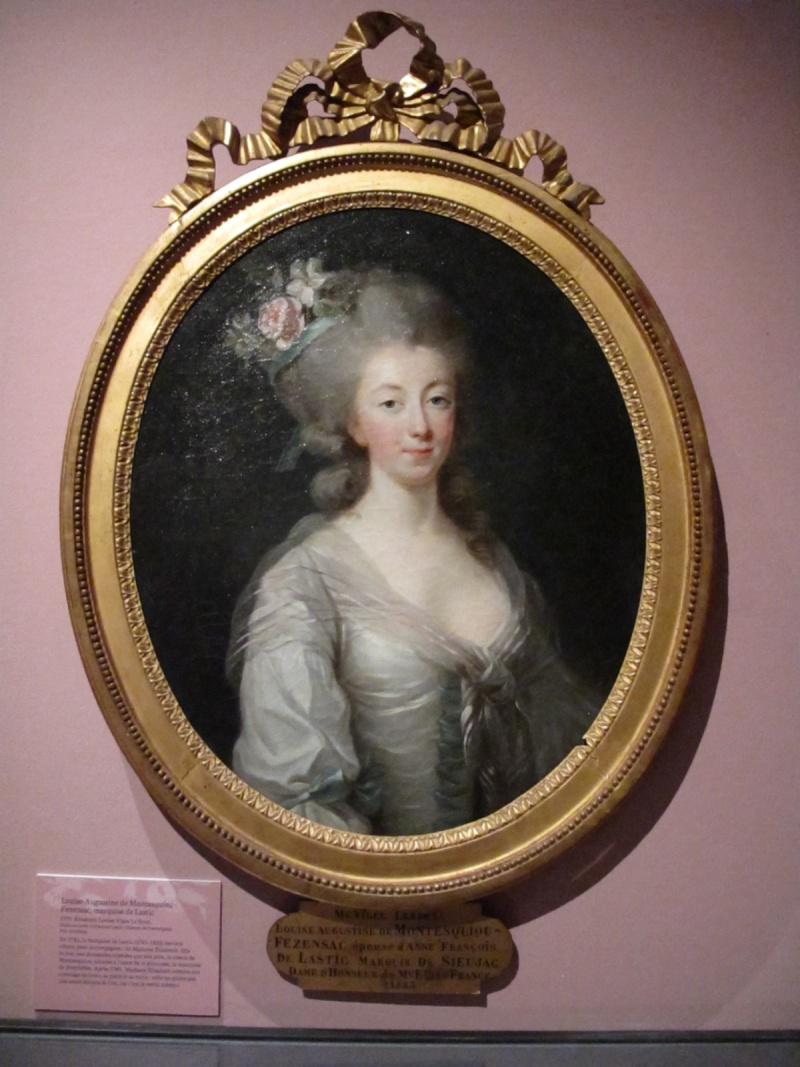 Exposition Mme Elisabeth à Montreuil - Page 2 Img_3354