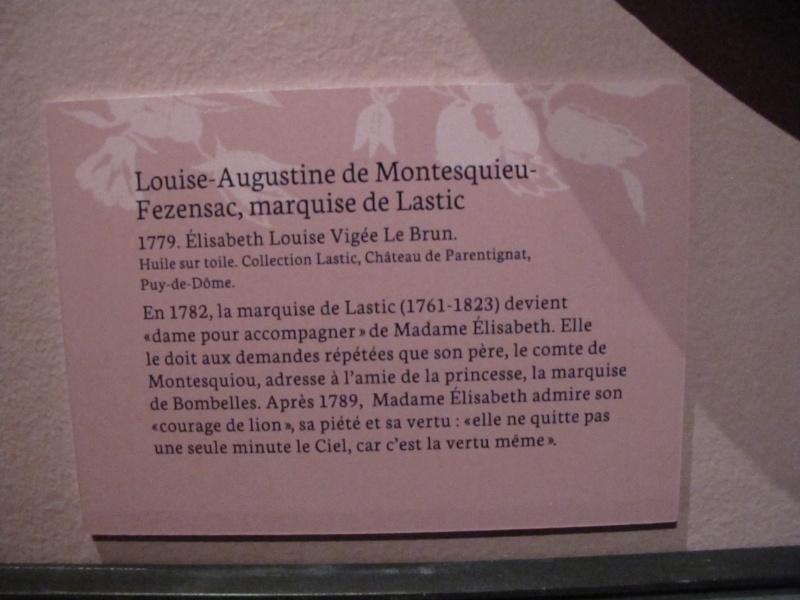 Exposition Mme Elisabeth à Montreuil - Page 2 Img_3355