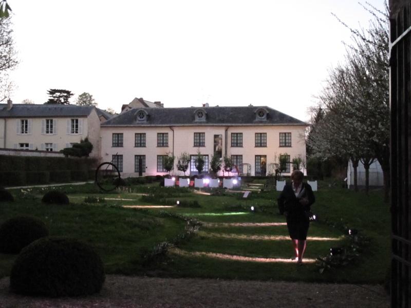 Exposition Mme Elisabeth à Montreuil - Page 2 Img_3363