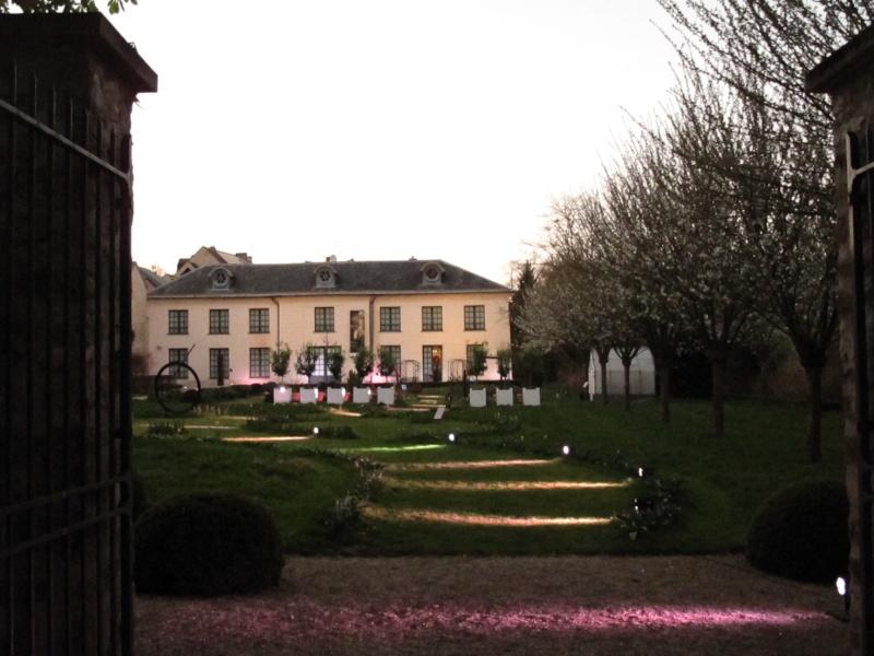 Exposition Mme Elisabeth à Montreuil - Page 2 Img_3364