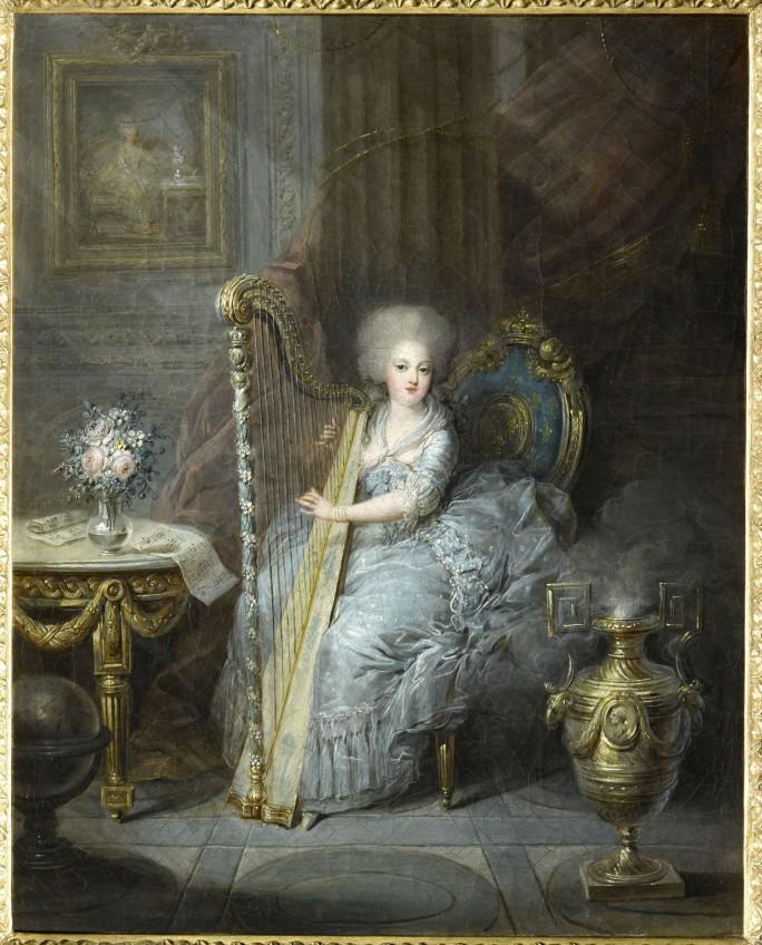 Exposition Mme Elisabeth à Montreuil - Page 2 S1_me-10