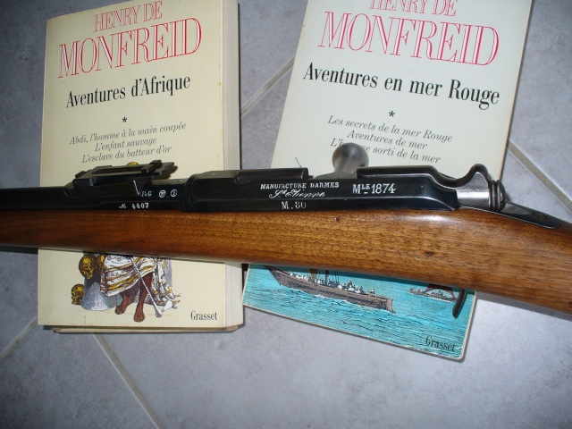 Identification marquages fusil Gras  PHOTOS P1040811