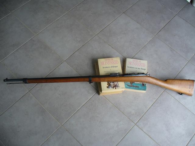 Identification marquages fusil Gras  PHOTOS P1040812