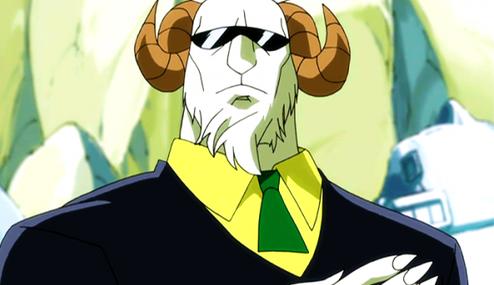 Goatunheim Goat10