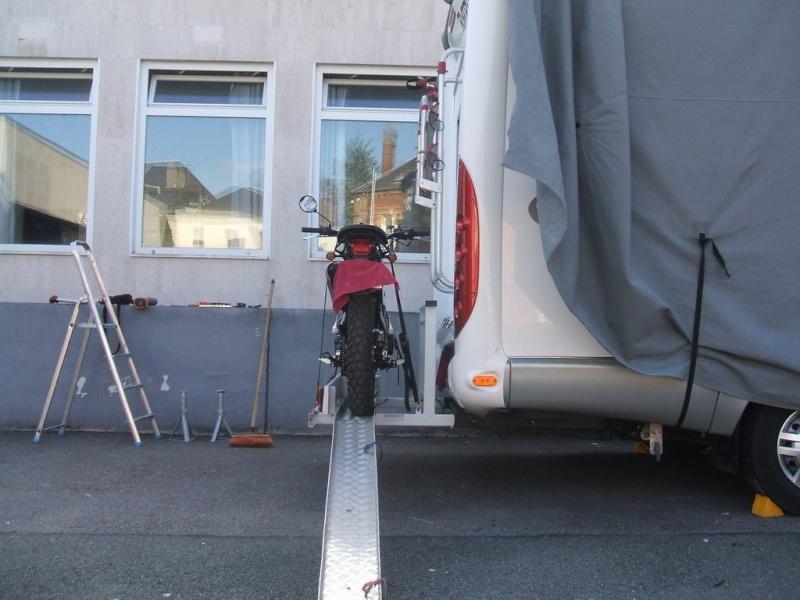 Amener une moto  Photo_16