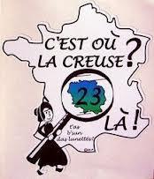 VIVE LA CREUSE! Creuse12