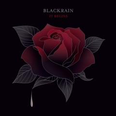 BlackRain - Page 2 10778410