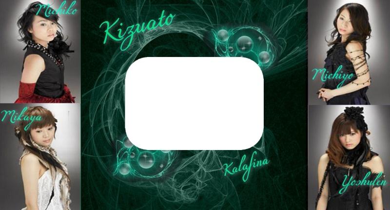 Projet Kalafina Cover_12