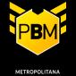 3ra Division / Federal Metro