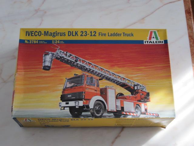 Vente Moto et Camion Iveco_10