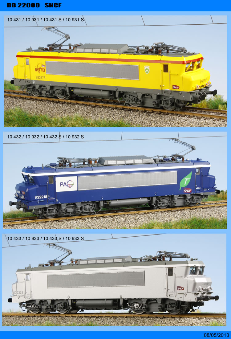 News LS.Models - Page 13 Bleu_210
