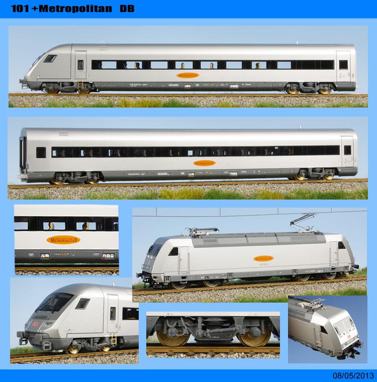 News LS.Models - Page 13 Bleu_m10