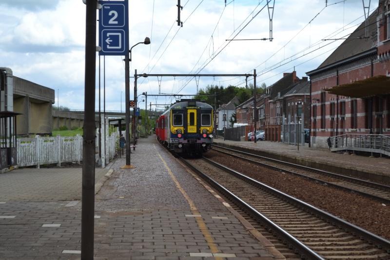 Cityrail Jocadis SNCB Dsc_0030