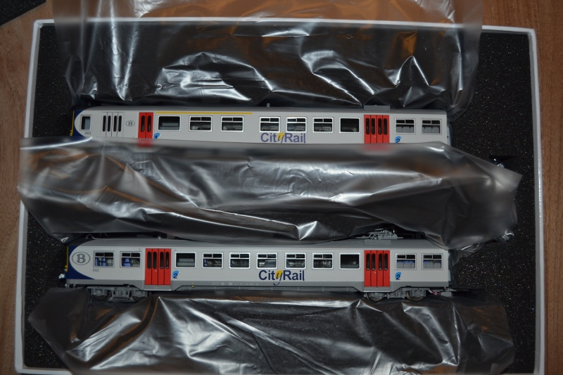 [Débriefing] LSM 35 405 = AM série 74 en livrée City Rail de la SNCB Dsc_0032