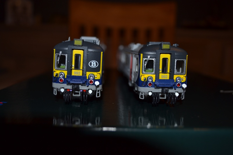 [Débriefing] LSM 35 405 = AM série 74 en livrée City Rail de la SNCB Dsc_0035