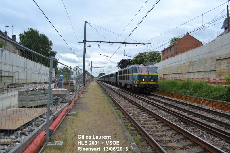 VSOE en Belgique Dsc_0130
