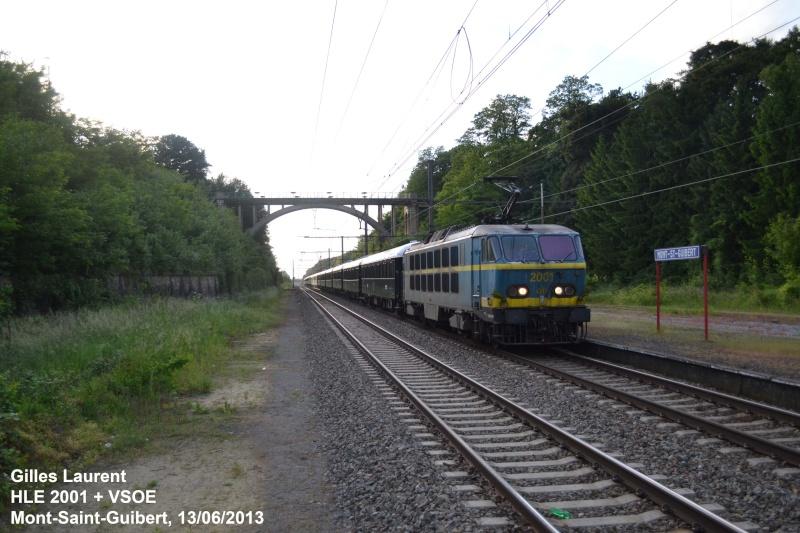 VSOE en Belgique Dsc_0133