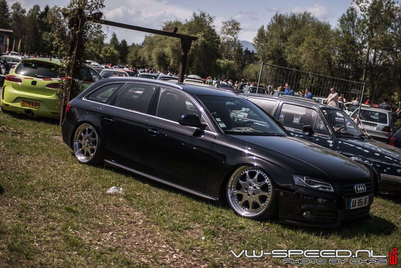 Audi A4 B8 Avant de Fabe (G.A.S) - Page 10 Dsc_4510
