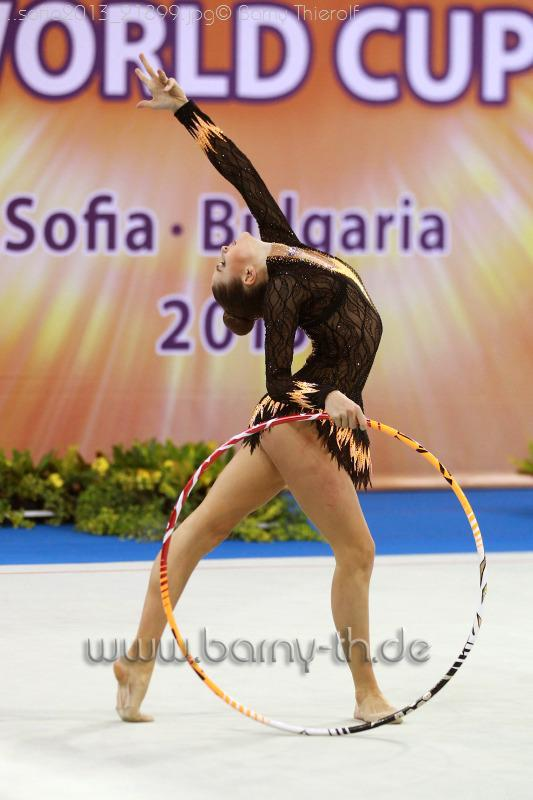 Maria Kadobina  26458010