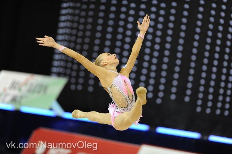 Yana Kudryavtseva - Page 5 5nmvn310