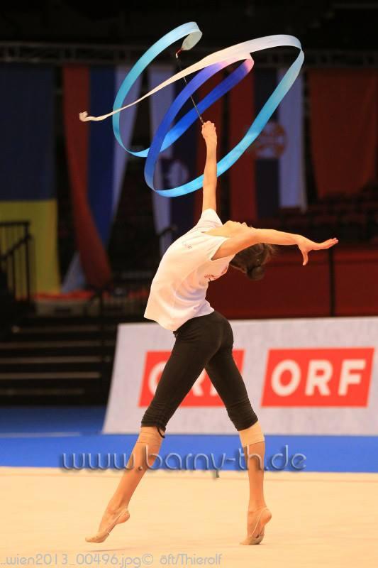Championnat d'Europe 2013 9115_110