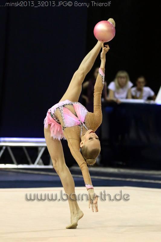 Yana Kudryavtseva - Page 5 97129910