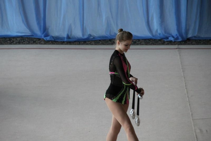 Vladislava Maksymenko - Page 2 _edxtv10