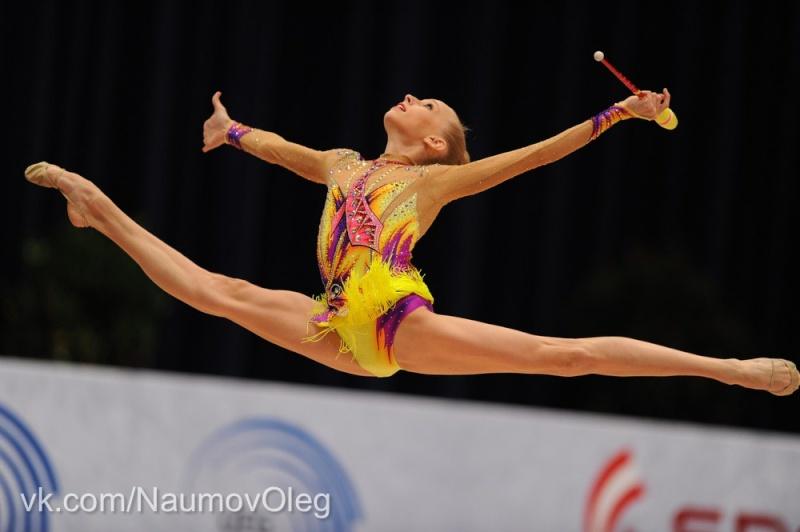 Yana Kudryavtseva - Page 6 _lm51e10